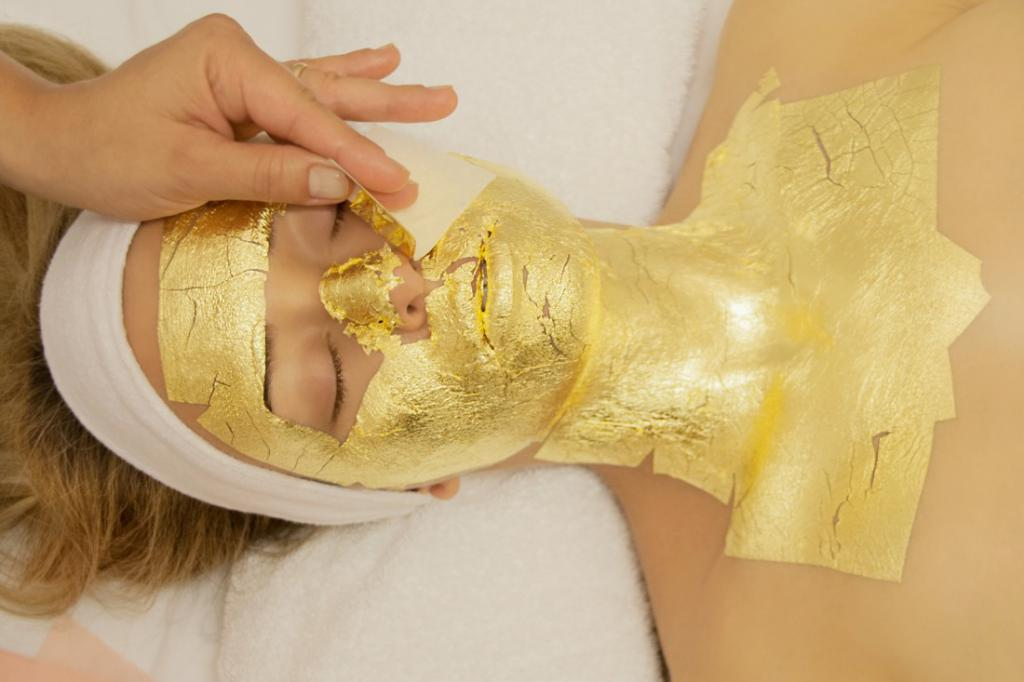 BODY-AND-FACE-MASK-1100x733.jpg